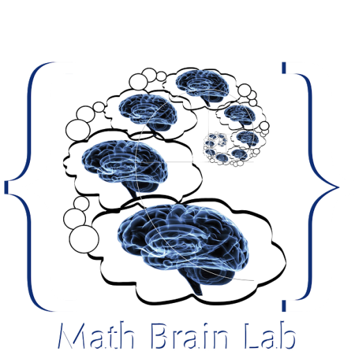 Math Brain Lab